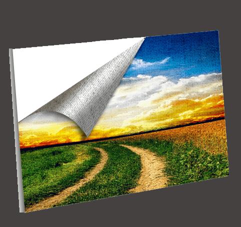печать фотографий в спб яркий мир